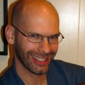 K Scott Schaeffer