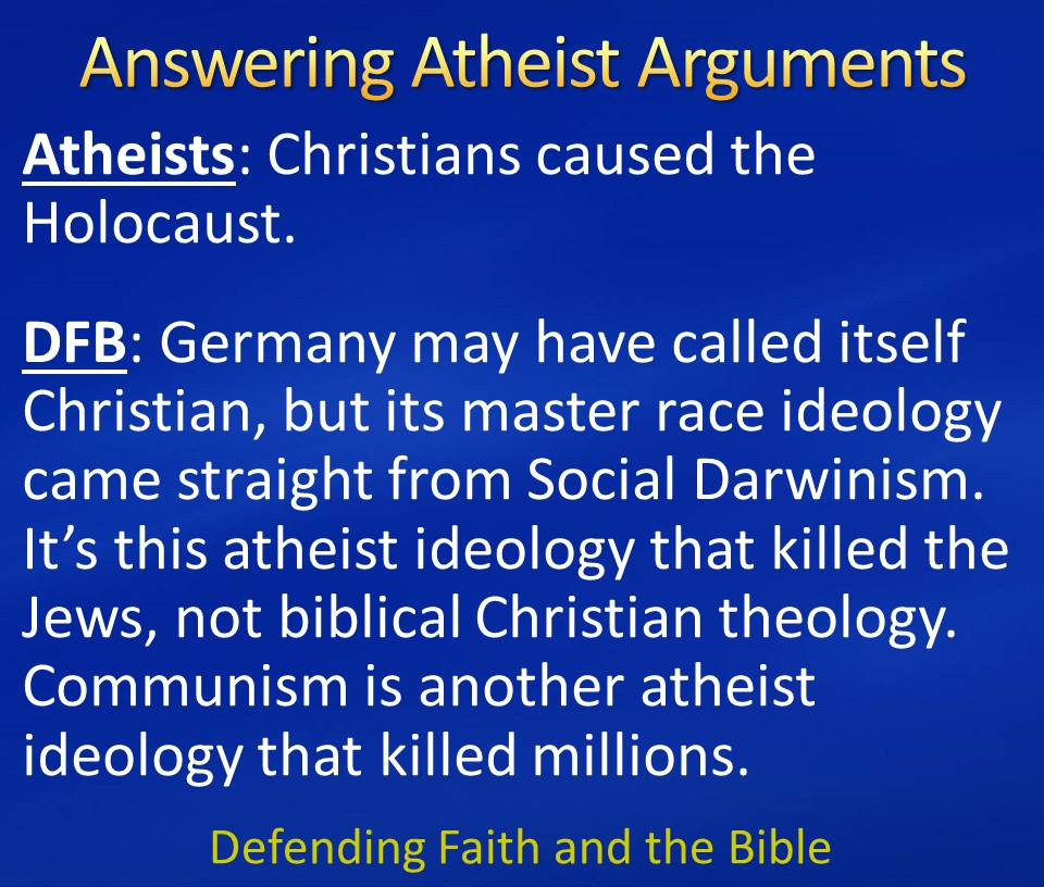 aaa-holocaust-caused-ny-darwinism
