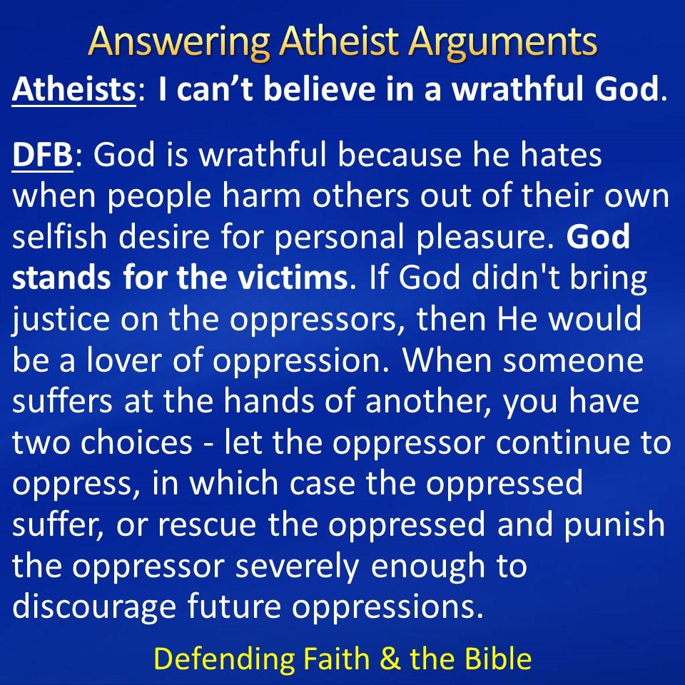 aaa-why-is-god-wrathful