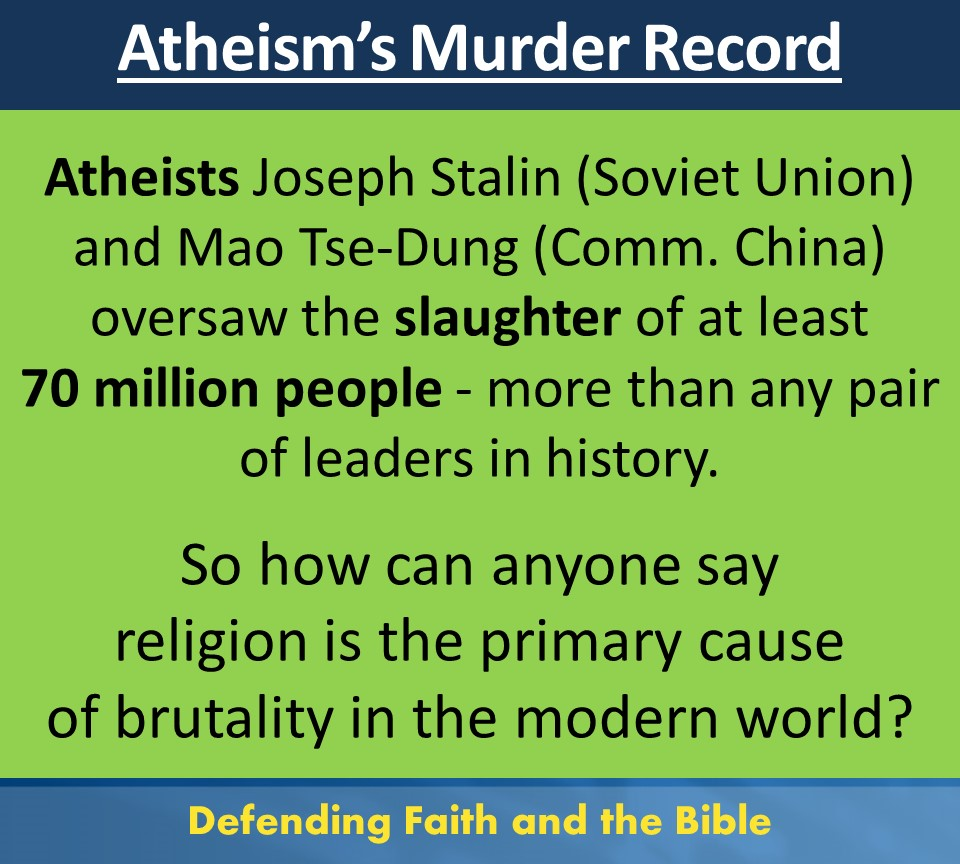 atheisms-murder-record-stalin-and-mao