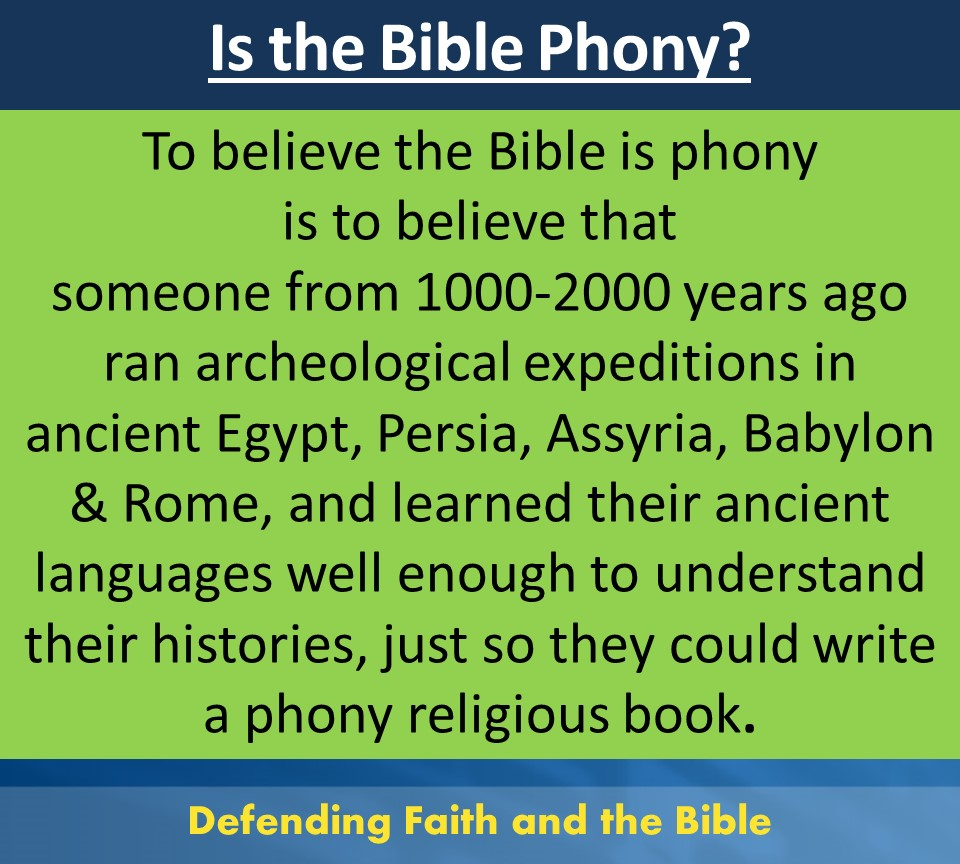 bible-phony-ancient-archeology-and-nations-histories