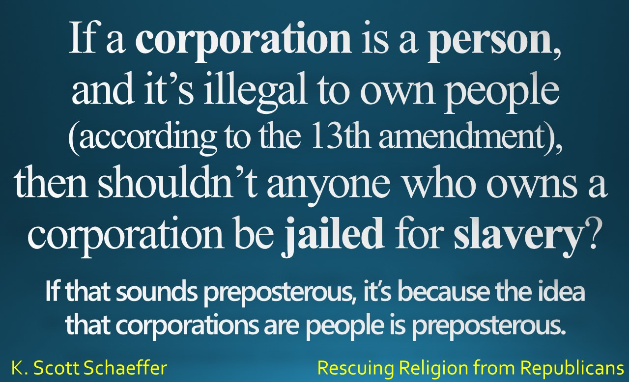corporations-as-people-is-slavery