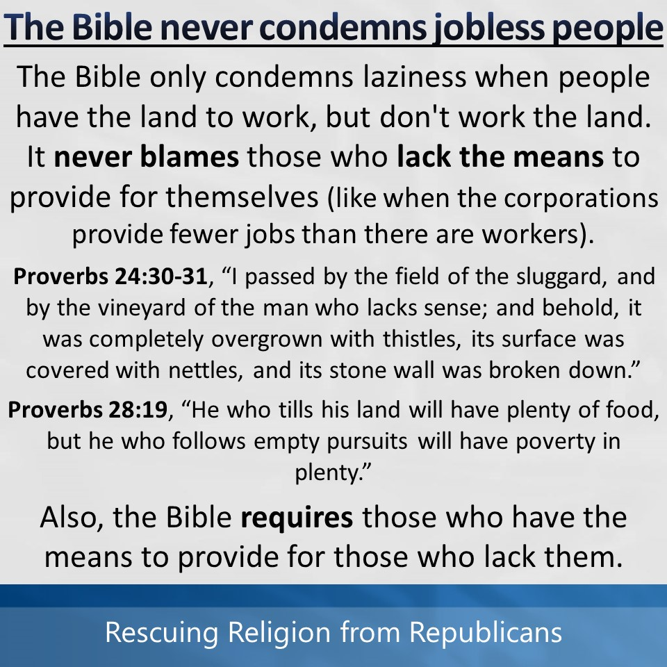 dependency-bible-jonly-condemns-landowners