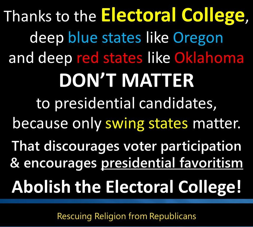 electoral-college-only-swing-states-matter
