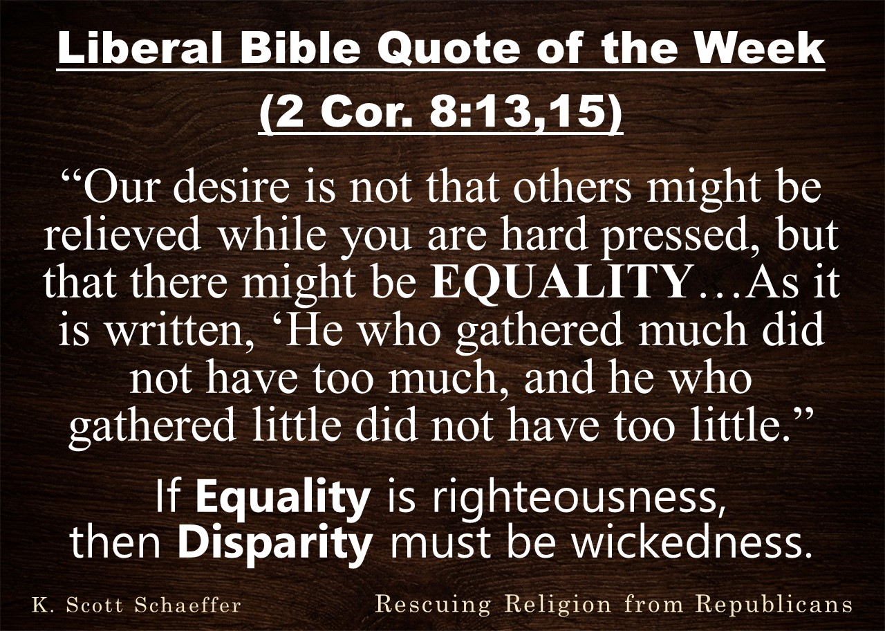 equality-vs-disparity-2-cor-8-1315