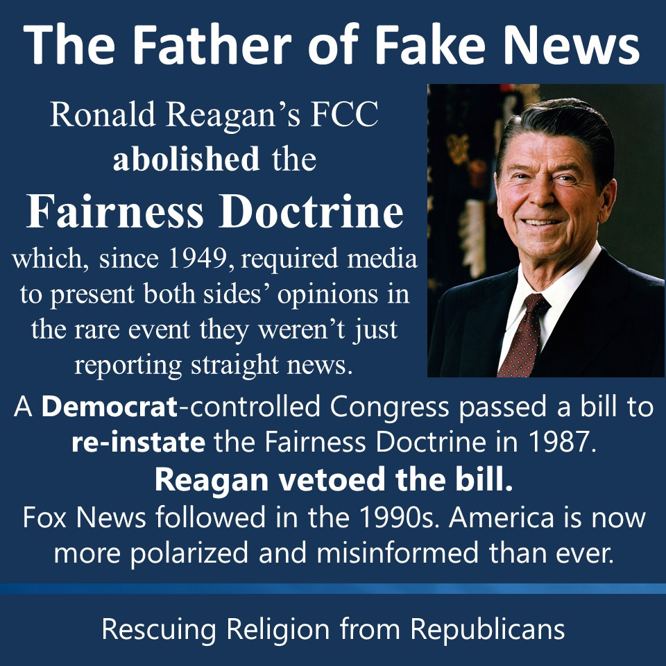 fairness-doctrine-reagan