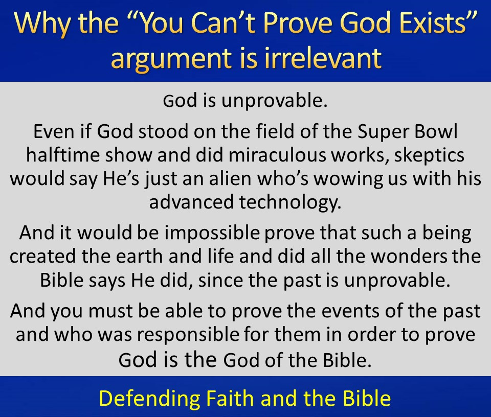 god-is-unprovable