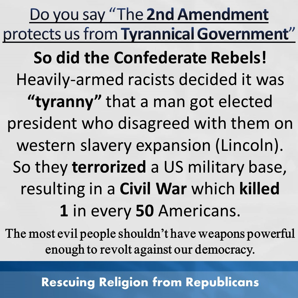 guns-2nd-amend-civil-war-tyranniccal