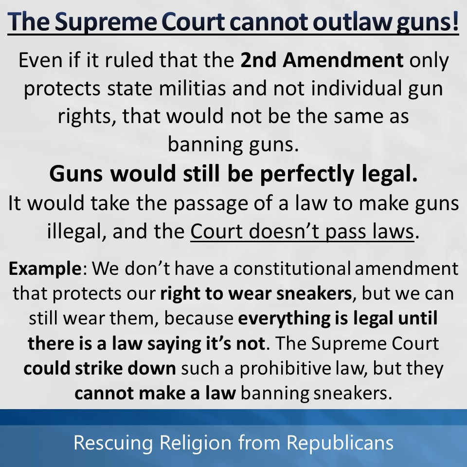 guns-supreme-court-cannot-outlaw