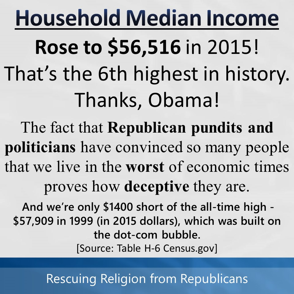 hh-median-income-2015