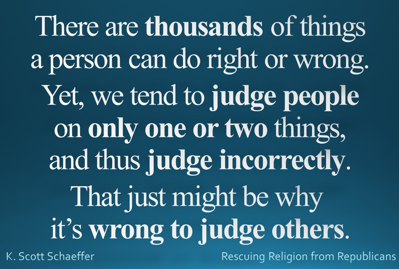 judging-people