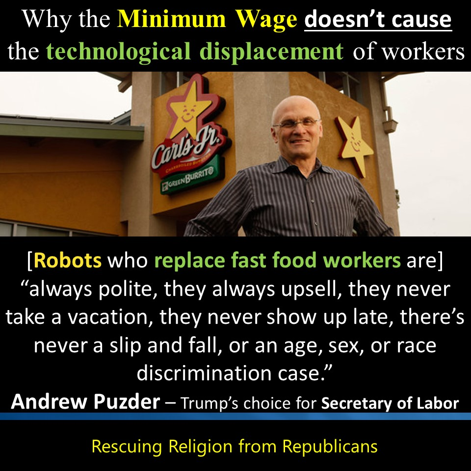 min-wage-tech-displacement-puzder