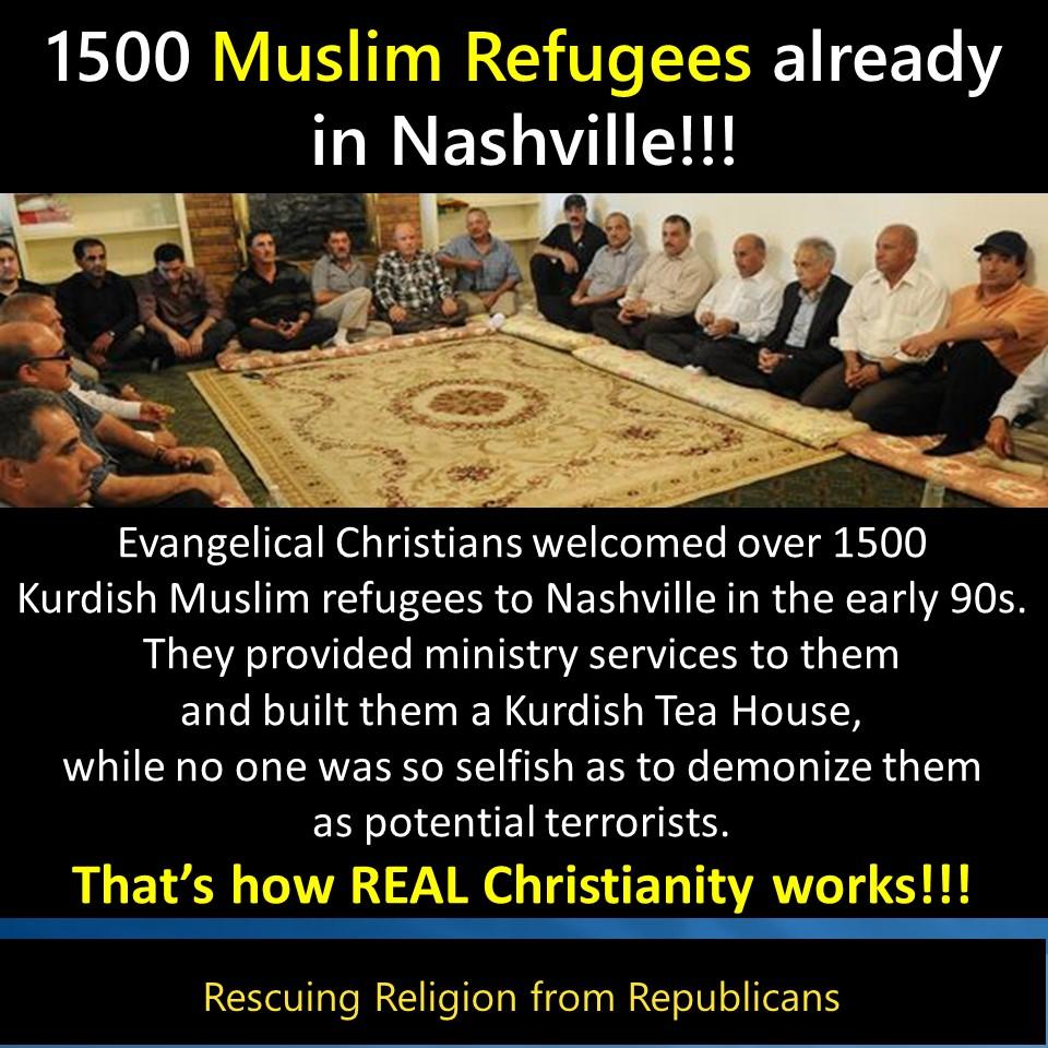 muslim-refugees-nashville-1500