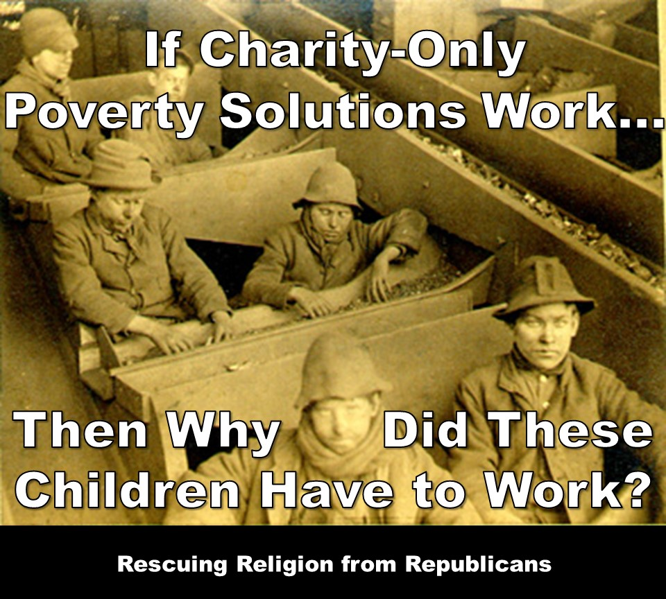poverty-charity-only-children-work