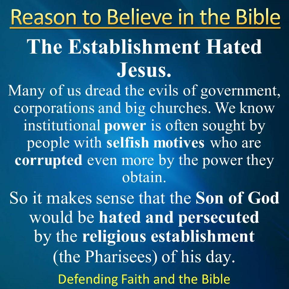 rtb-establishment-hated-jesus