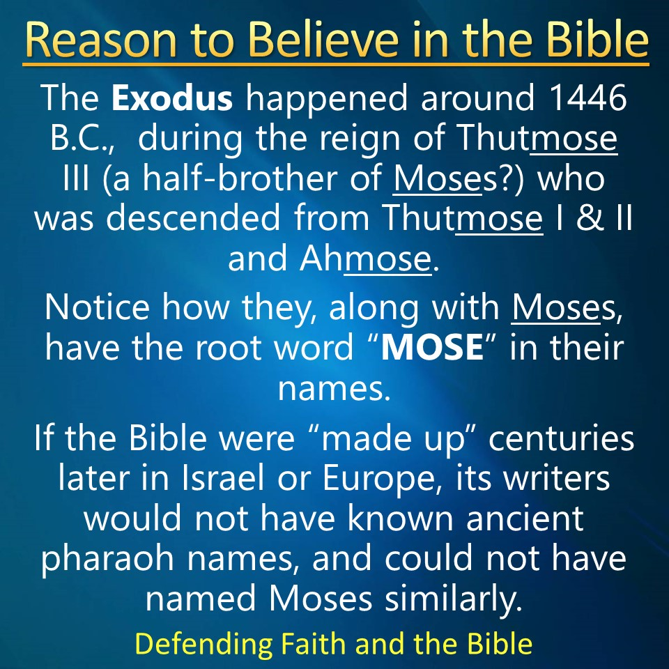 rtb-moses-and-ahmose-and-tuthmose-2