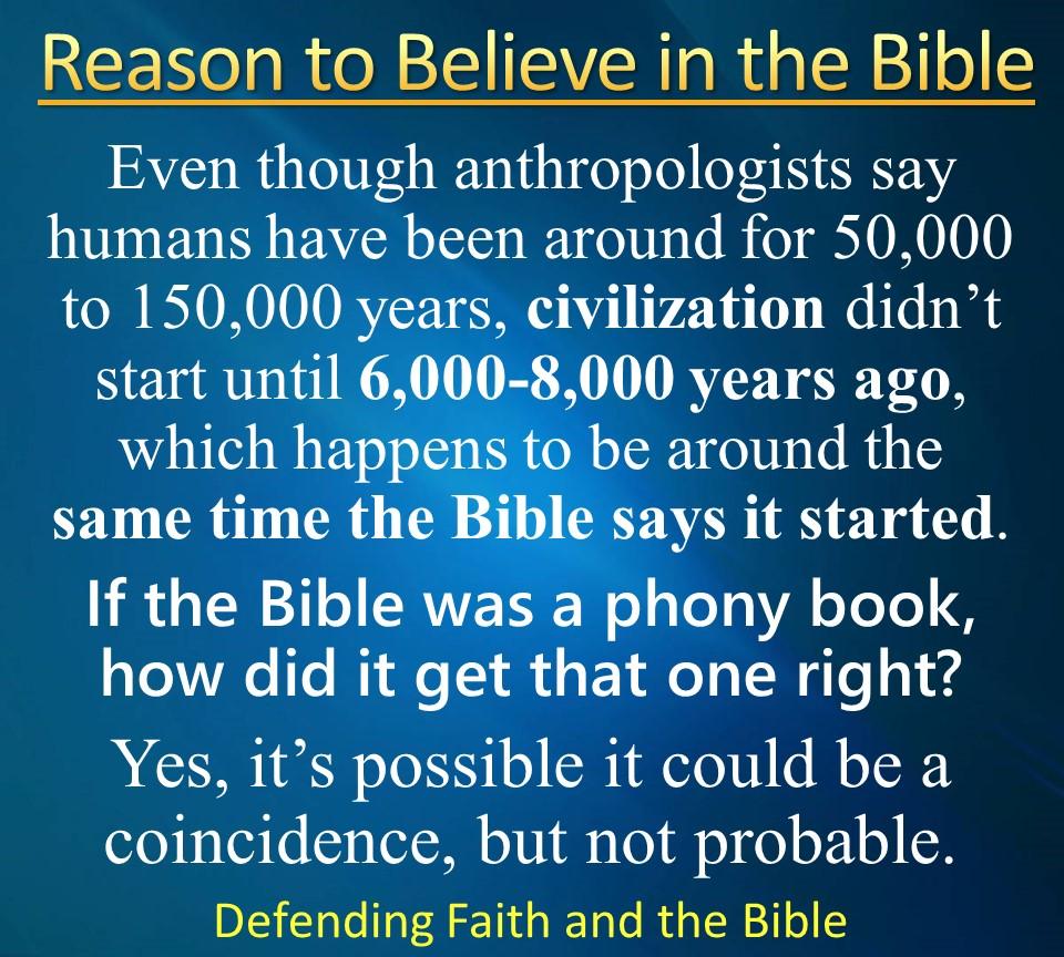 rtb-civilization-6000-8000-years-ago