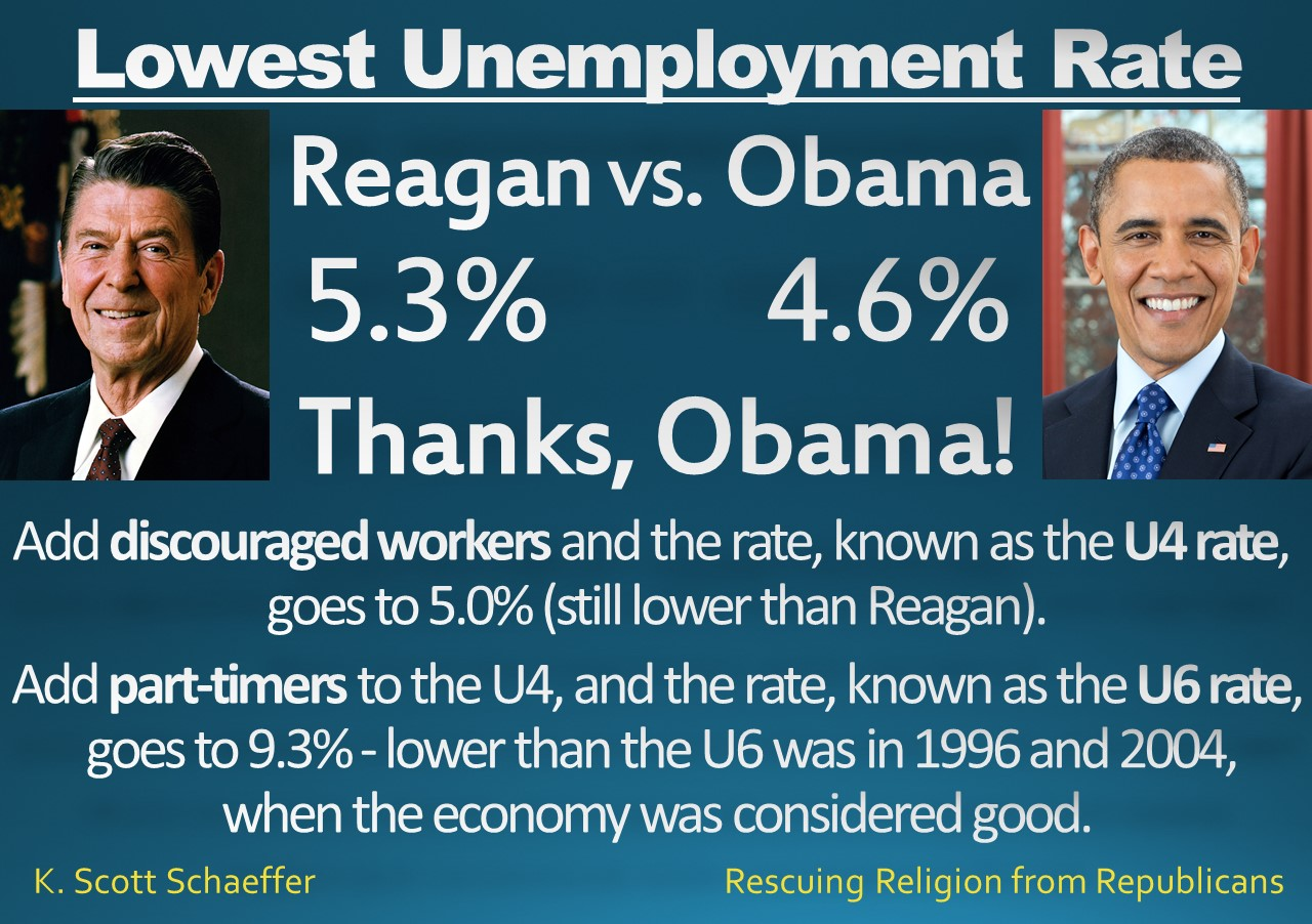 reagan-vs-obama-lowest-ue