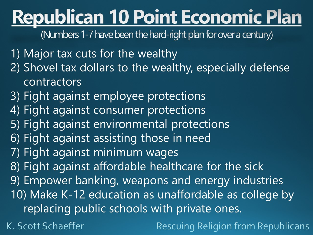 republican-10-point-plan