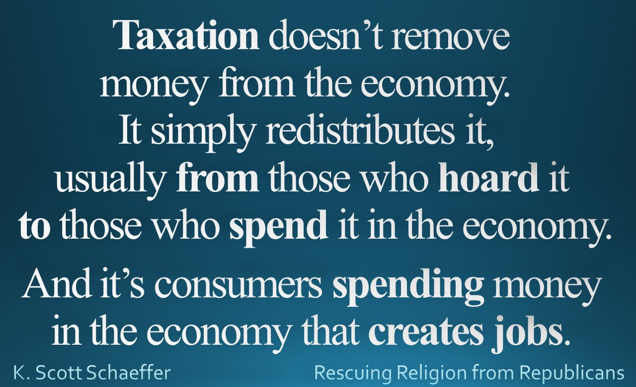 taxation-doesnt-remove-it-redistributes