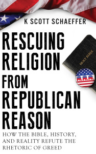 Rescuing Religion_ebook updated
