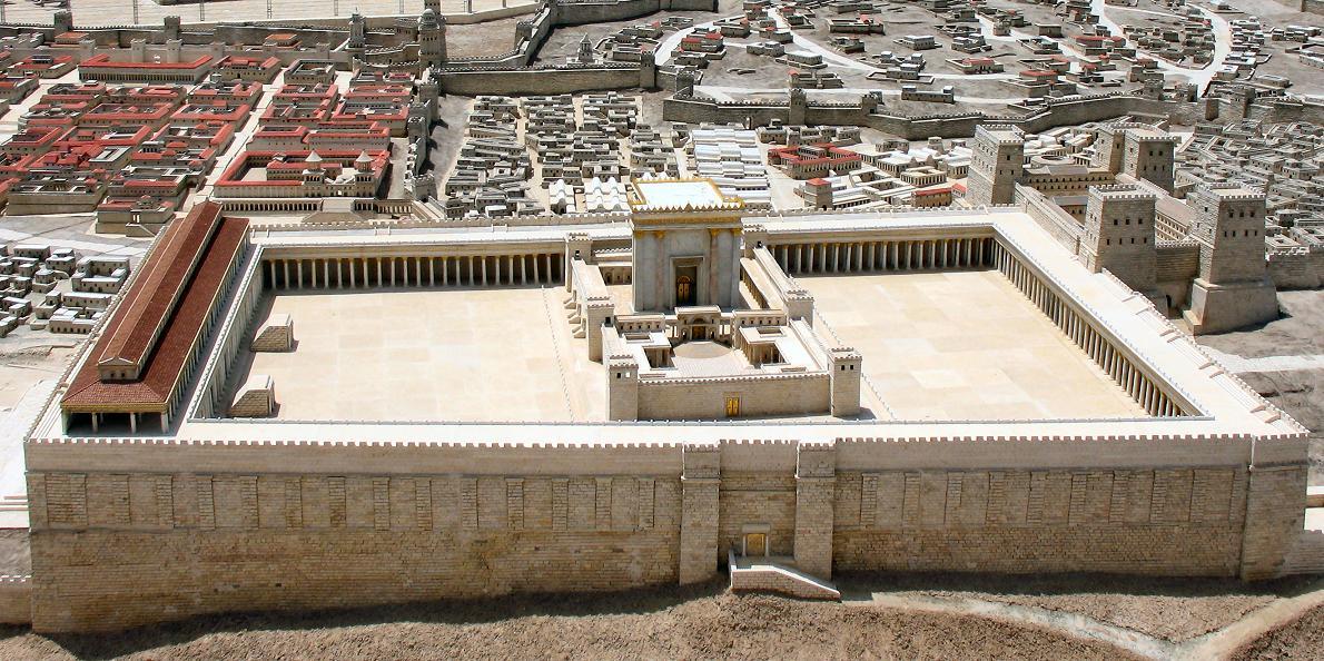 temple_jerusalem01