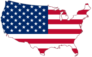500px-USA_Flag_Map_svg
