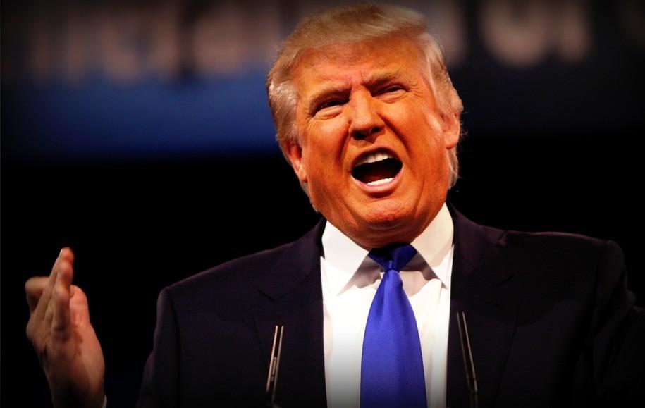 Trump_Evil