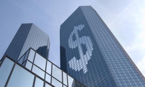 Big_banks