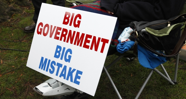 big-government (1)