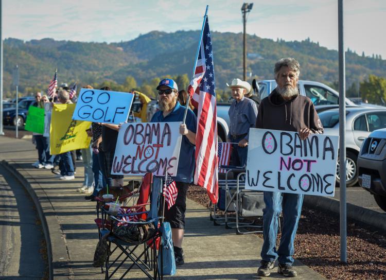 anti-obama-armed-protest